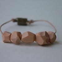 Gyémánt lánc - DIY