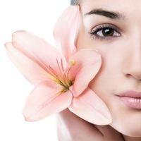 Szösszenet a kozmetika varázslatos hatóanyagairól