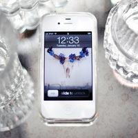 Öltöztesd fel az iPhone-od!