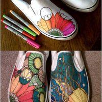 Festőművészek figyelmébe... :)