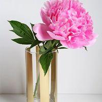 Csíkos vázák