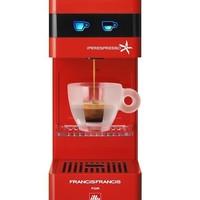 A kávék istene