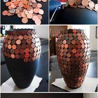 Ez a váza nem aprópénz...