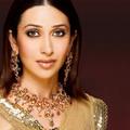 Esküvői ékszerek indiai stílusban