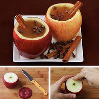 Almabor almában