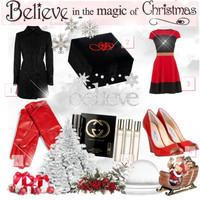 MyStyle: Karácsony estére