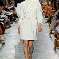 Giambattista Valli - Haute Couture Collection