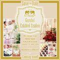 Gundel Esküvő Szalon