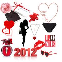 MyStyle - Valentine napi ajándékok