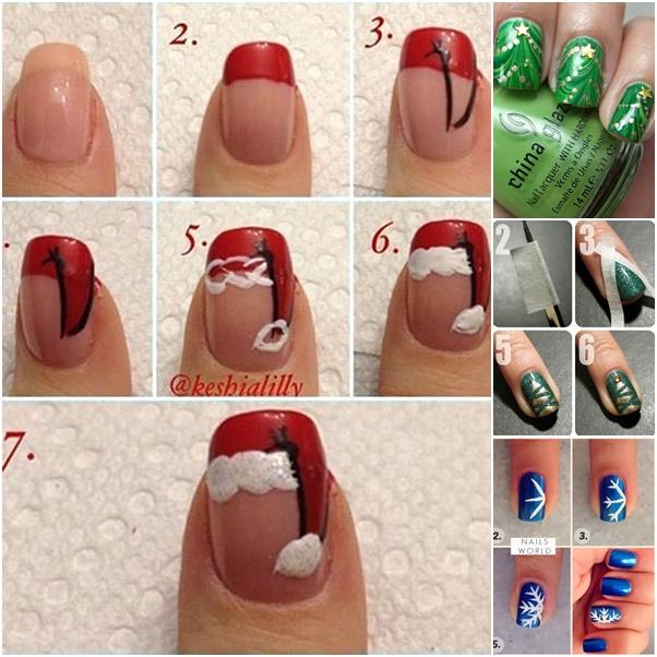 diy-christmas-nail-art.jpg