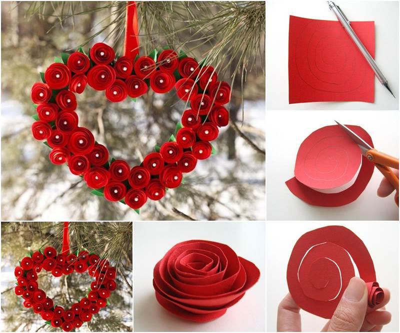 diy-heart-shaped-paper-rose-valentine-wreath.jpg