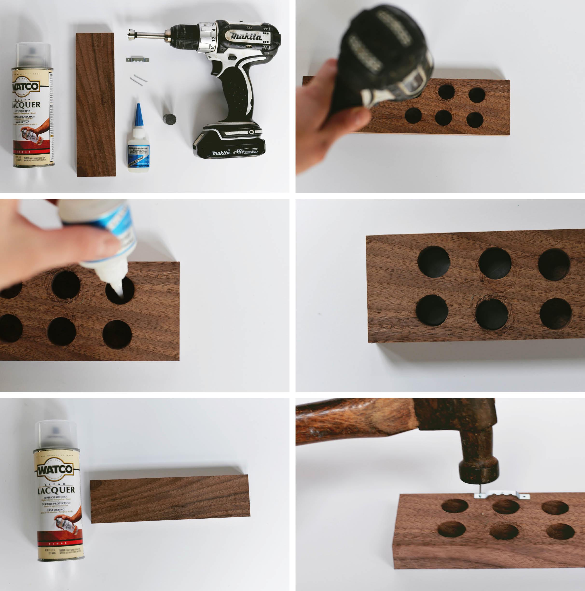 magnetic-knife-rack-diy-tutorial.jpg
