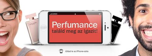 perfumance0.jpg