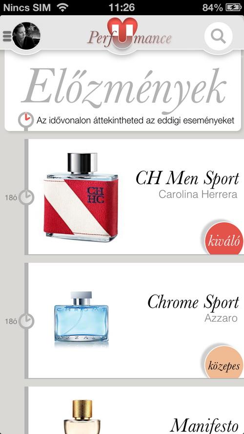 perfumance2.jpg