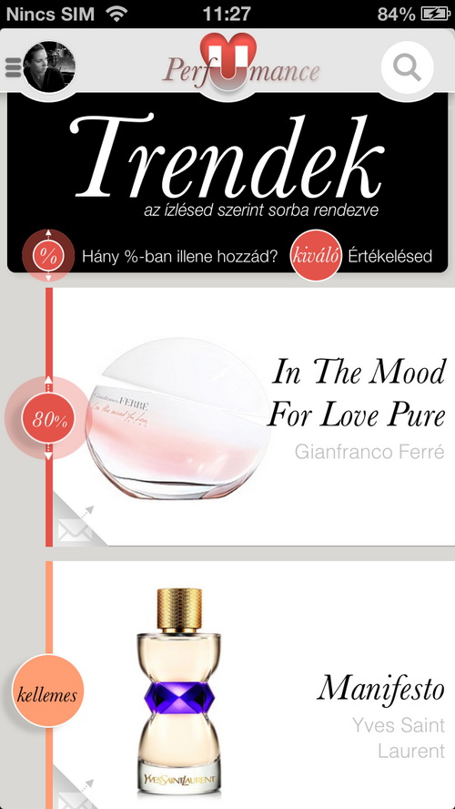perfumance5.jpg