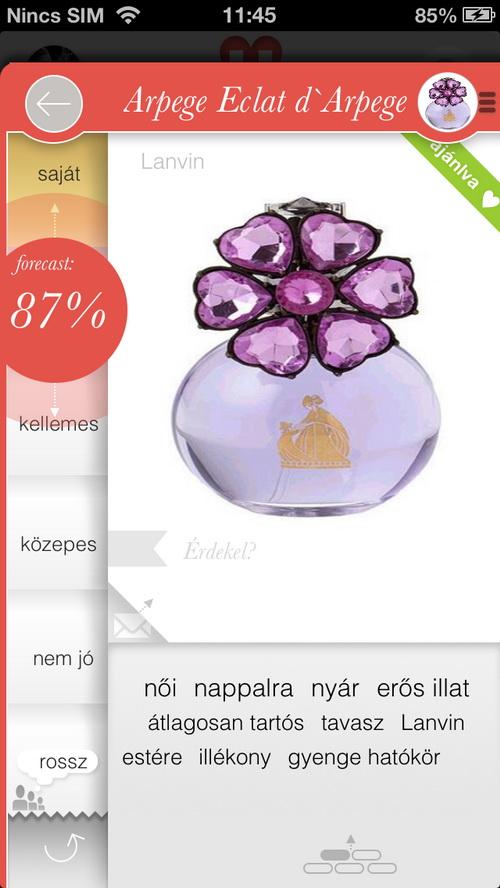 perfumance8.jpg