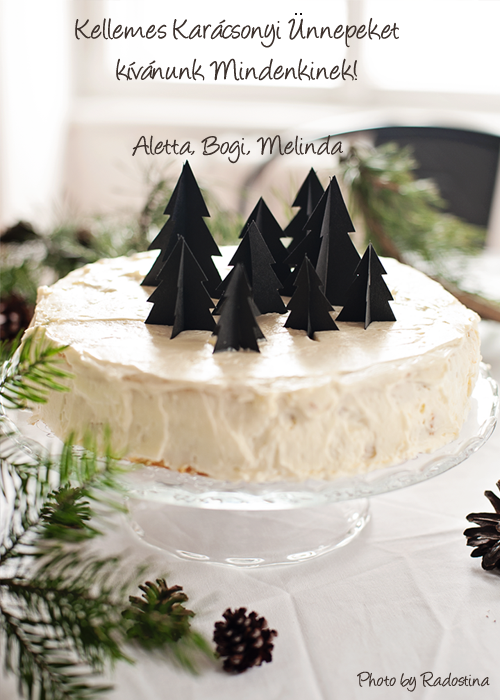 radostina_photography_paper_trees_as_a_cake_decoration.png