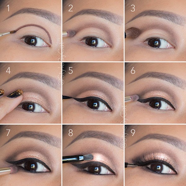 rose_gold_tutorial.jpg