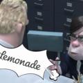 Lemonade pénzosztás