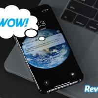 Revolut  készülékbiztosítás - Felhasználói élmény 2.0