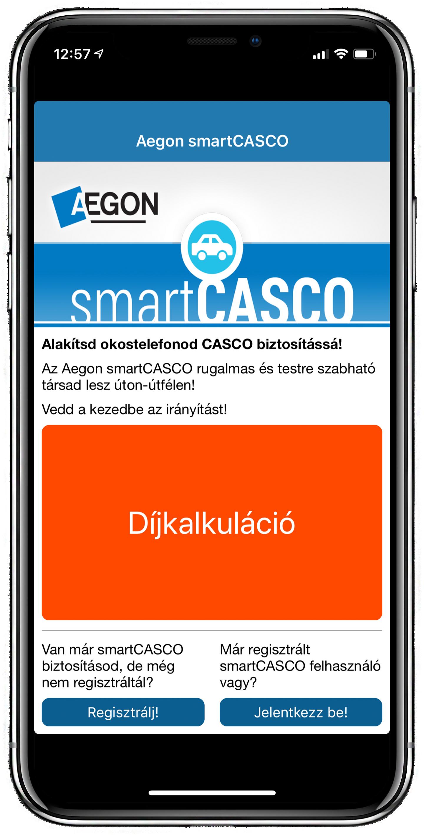 aegon_smartcasco.png
