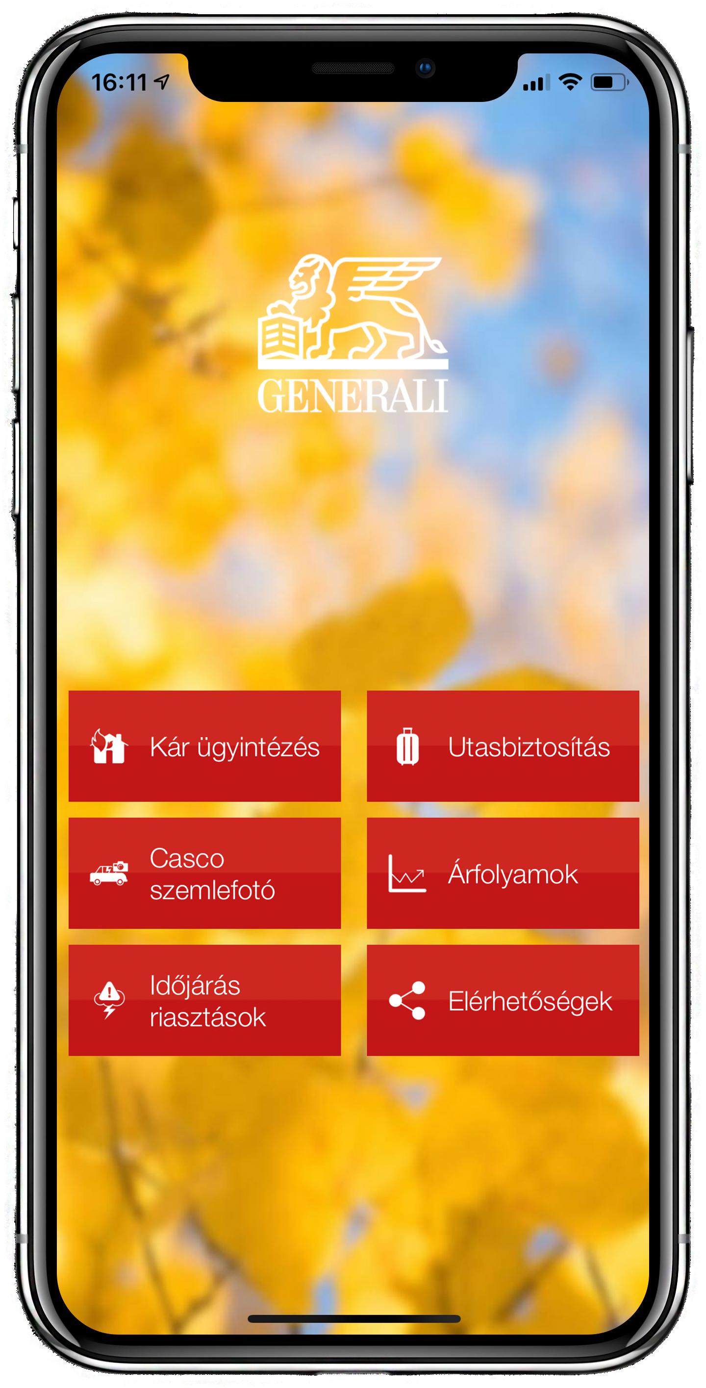 generali_up.png
