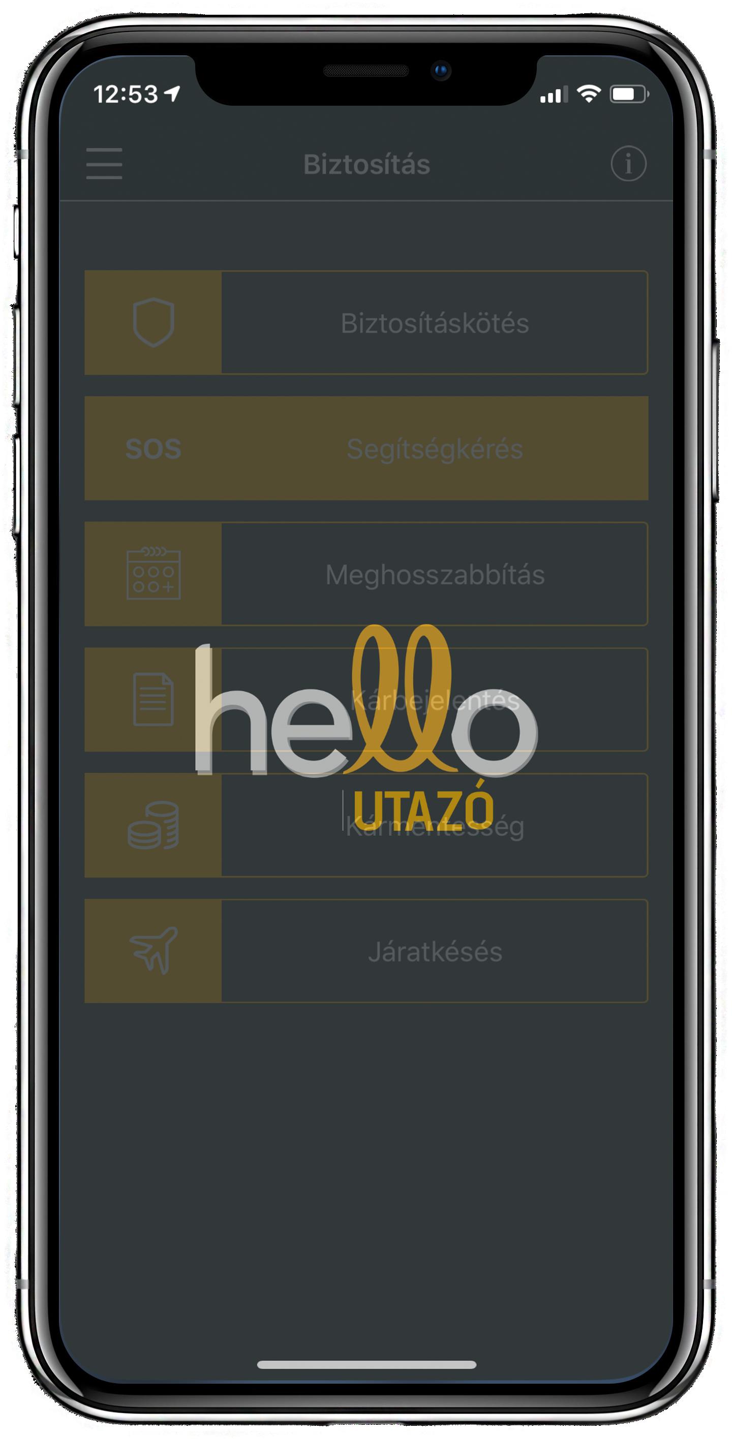 hello_utazo.png