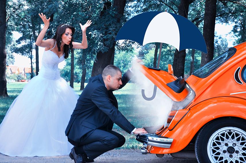 wedding_angry_wife.png