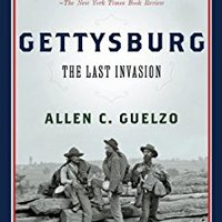 'IBOOK' Gettysburg: The Last Invasion (Vintage Civil War Library). Reverso conexion online filed Diseno Great special unified