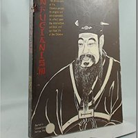Confucianism Free Download