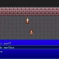 Macska: Dragon Blade (1) [Let's Play]
