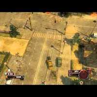 Nyereményjáték - Zombie Driver!