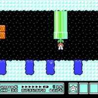 RetroPlayer: Super Mario Bros 3 (6) [Let's Play]