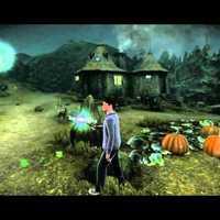 Jack: Harry Potter és a Félvér Herceg - Végigjátszás Part 1 [Let's Play]