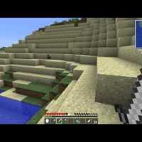 Bug: Minecraft - Thaumtasztikus 1. rész [Let's Play]