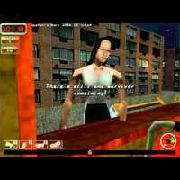 LaLee's Games: F.D.N.Y. Firefighter - American Hero (2) [Játékbemutató]