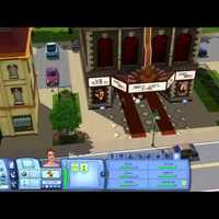 HGT: R-City Stories Se01 Ep02 [Let's Play]