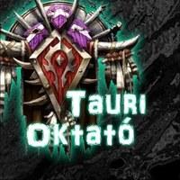 Melcator: World of Warcraft - Tauri [Oktatóvideó]