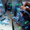 Befektetők magyar cégeket, projekteket keresnek