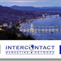 Intercontact Üzleti Ajánlatok