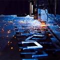 CNC Finomplazma vágás – CNC Élhajlítás – Nanotechnológiás Szinterezés – Új Technológiával