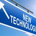 Technológiafejlesztés, gépbeszerzés 70% támogatással