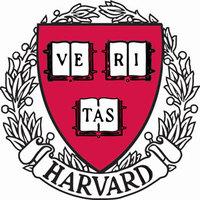 A Harvard mítosza
