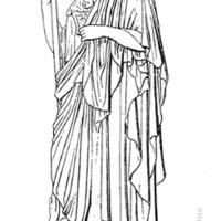 Női karrierek – Pallasz Athéné istennő nyomában