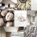Termések | Textúrák | Természet