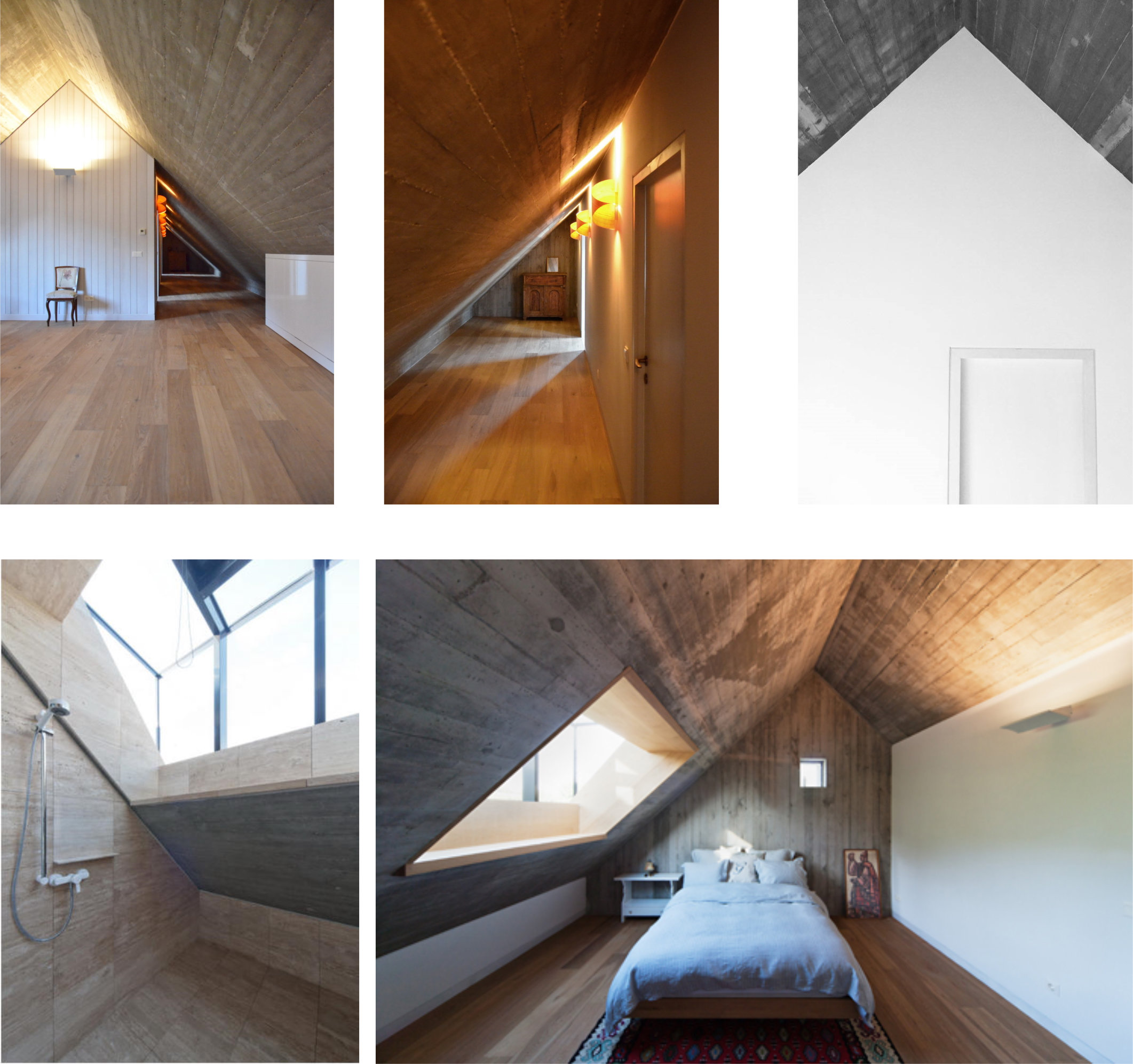 interiorlines_balatoni_gyongyszem4.jpg
