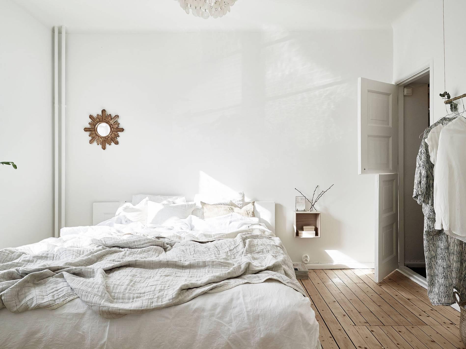 interiorlines_bezs_minimal_6.jpg