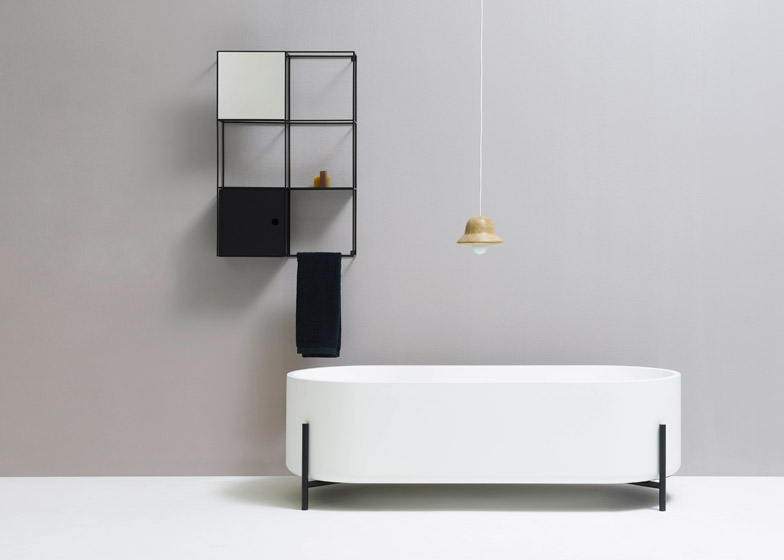 interiorlines_felt_norm_architects_2.jpg