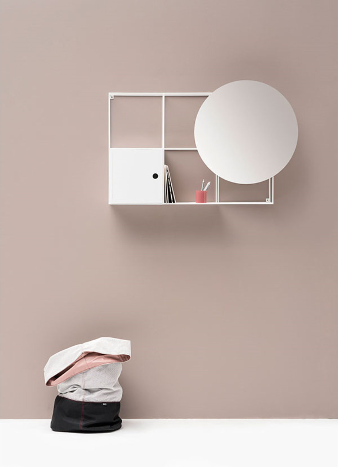 interiorlines_felt_white_norm_architects_2_1.jpg