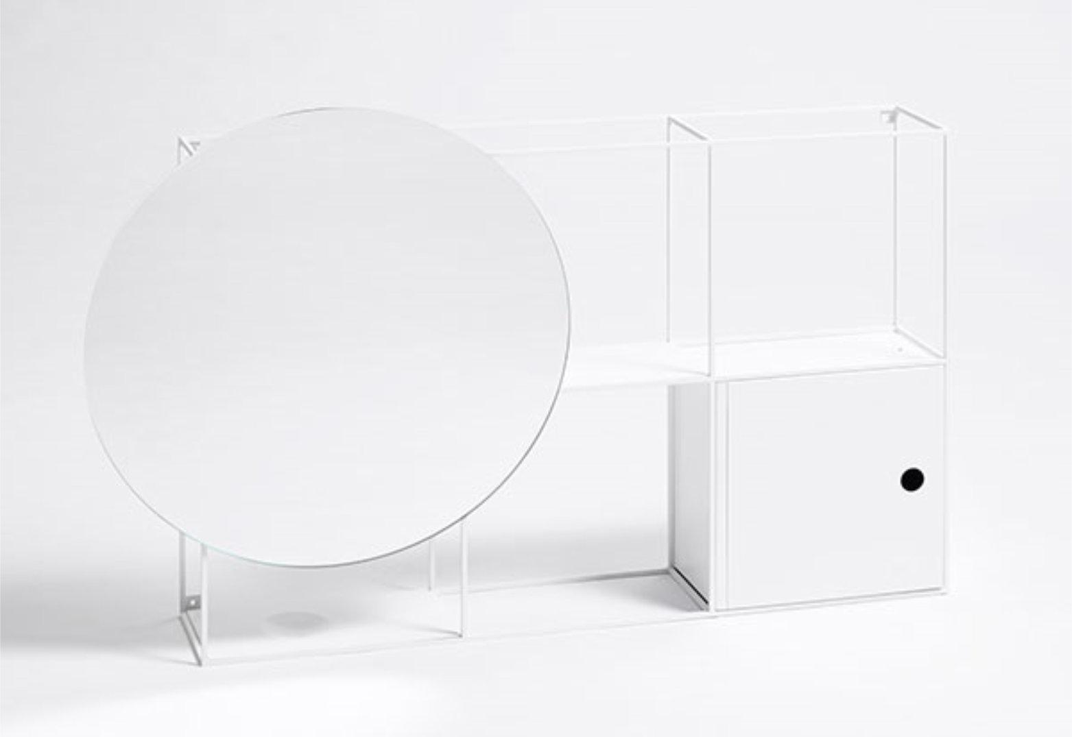 interiorlines_felt_white_norm_architects_4_1.jpg